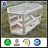 Hamster Cage Design DXHC001