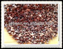 2012 bulk wheat Buckwheat