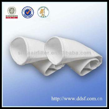 DZL-05 Industrial Micron Nylon Mesh Filter Bags/1 micron filter bag
