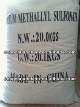 Sodium Methyl Acrylate Sulfonate