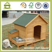 SDD0405 Pet carrier dog