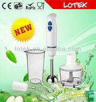 moulinex blender
