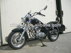 125/200/250cc chopper/motorbike/cruiser motorcycle
