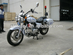 125/200/250cc chopper/motorbike/cruiser motorcycle