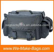 Pro Camera Bag