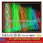 el shining wire el running wire paypal/Escrow accepted
