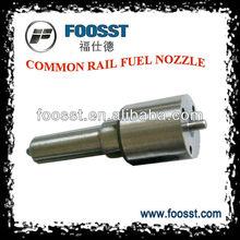 BENZ OM457.937 LA DLLA150P916 0 433 171 610 Fuel injector nozzle