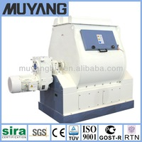 Aqua/Fish Feed Mixer & Poultry Feed Mixer With CE )[MUYANG]