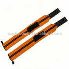 High Quality Heavy-duty Weightlifting Wrist Wraps