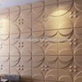 dekorativen wandplatten