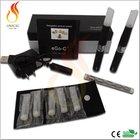 UNICIG eGto-tC Elektrooniline Sigaret for Estonia