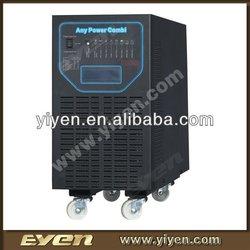 [EYEN] APV Series solar controller inverter charger