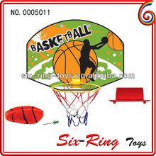 High quality bulk basketballs basketball hand prints logo custom basketballs