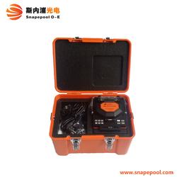 AV6471 Chinese fiber optic fusion splicing machine