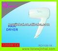 Secador de pelo eléctrico( rcy120- 18)