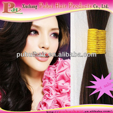2012 BEST SELLING hair weave in bulk/indian remy hair weave/indian remy hair wholesale