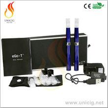 UNICIG eGo-T Elektronische Sigaret