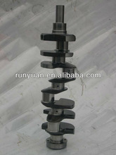 Volvo Crankshafts manufacturer