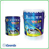 Geerda Excellent Hiding Power Interior Wall Emulsion Paint
