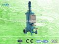 Ton 150/hora retrolavado del filtro para tratamiento de agua