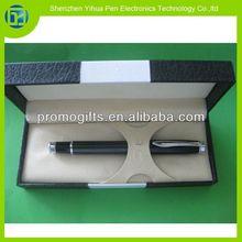 2013 Wholesale carbon roller pen
