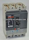 MERLIN GERIN NS Moulded case Circuit breaker