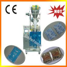 Sauce/Liquid/tomato paste/Water/Sugar/Powder Sachet packaging machine