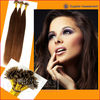 Top quality silk straight wholesale brazilian hair extensions south africa