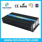 China Factory Selling Solar Panel Inverter/Converter 2500w CE&RoHS Approved