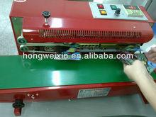 FR-900I heat sealer