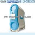 Blugeo filtro de agua ro sistema de agua w/o del tanque