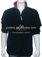 OEM high quality table tennis wholesale pullover hoodies