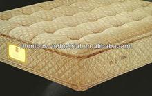 pillow top pocket spring mattress,pocket spring soft mattress