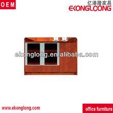 2013 tea cabinet /file cabinet /coffee cabinet(TC-006)