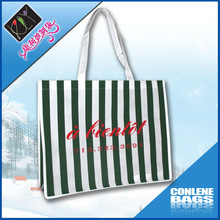 Special Printing Bag (KLY-NW-0081)