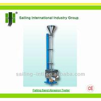 Falling Sand Abrasion Tester, Falling Sand Tester, Ink Abrasion Tester(LS)
