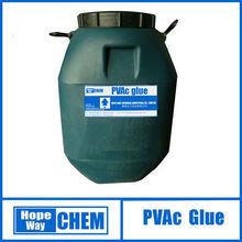 PVAC adhesive pvac wood glue