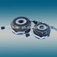 DHM3-40A Spring Applied Electromagnetic Brake
