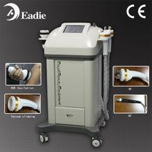 2012 Newest High Pressure Utrasonic Cavitation Vacuum Slimming machine(CE)