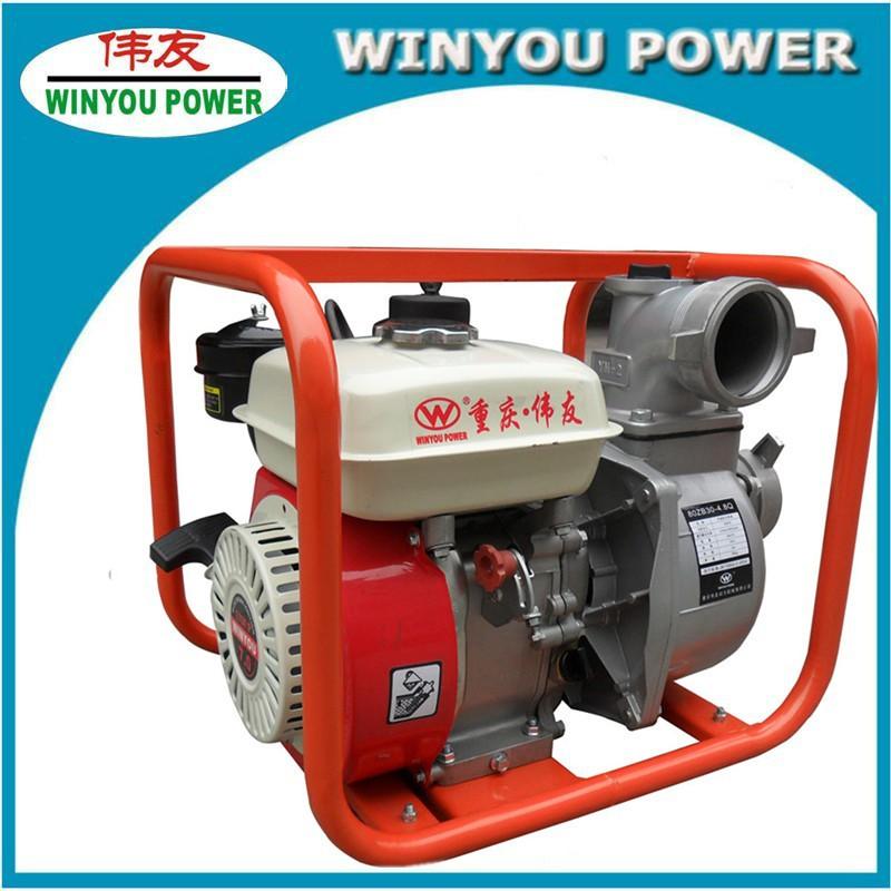 Mesin Diesel Pompa Air Untuk