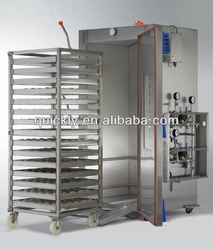 Steam Machine For Food Machine Food Steamer