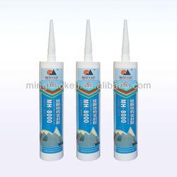 Building/Construction Silicone Sealant