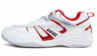 2013 New Design Badminton Shoes