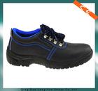 high quality work boot low price safety shoes