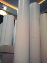banner flex,custom banners,vinyl banner,banners vinyl, banner printing,banners and signs,banner printing