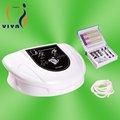 personal microdermal facial herramienta de equipos de la belleza
