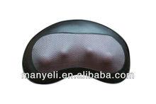 3D Electronic Massage Pillow/Cushion