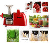 Multi Electric Juicer machine