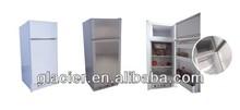 XCD-300 large capacity Gas/ Kerosene/electric refrigerator/freezer/fridge