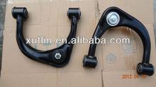 control arm for Toyota Hilux Vigo 4x4 48610-0K040 48630-0K040